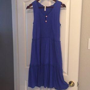 Matilda Jane Women's Dress